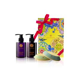 "HARNN SIGNATURE SET-BOX - The Herbal Temptation I   ""PROMO"""